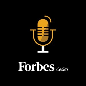 Forbes Česko podcast