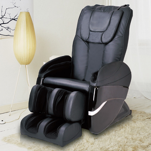 Ghế massage Tokuyo TC 366
