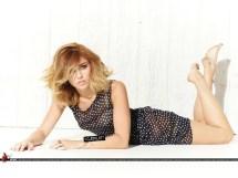 De Miley Cyrus Dos Podlatras