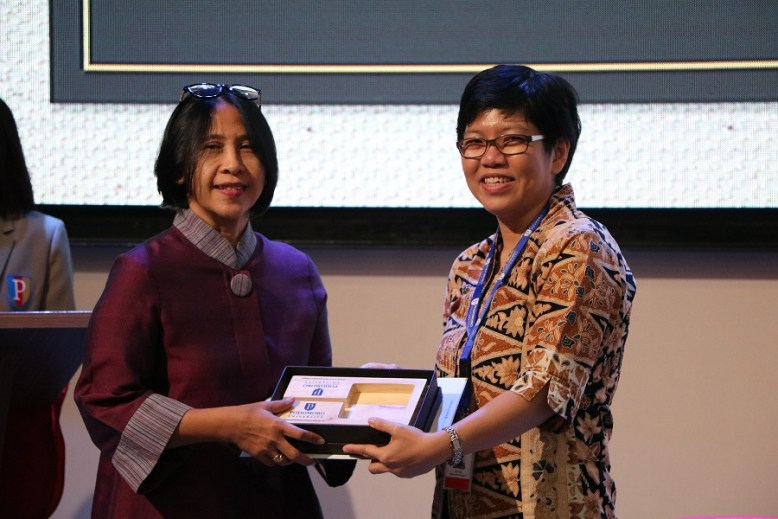 """Sharing Session Bersama dengan Deputy President Indonesian Diaspora Network Global """"Prospek Bisnis di Qatar"""""""