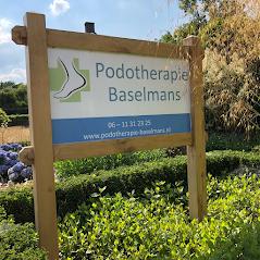 Pedicure - Podotherapie Baselmans