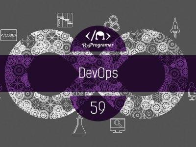 PP #59 – DevOps