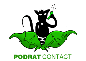 podrat_contact_logo_color