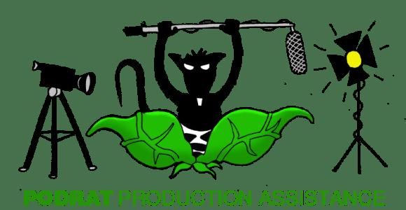 podrat_prod_assist_logo
