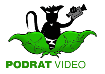 podrat_video_logo_color