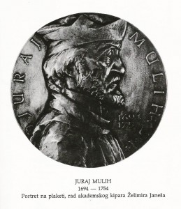 Naslovnica - Juraj Mulihg0004
