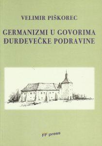 Germanizmi