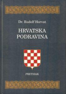 Hrvatska Podravina