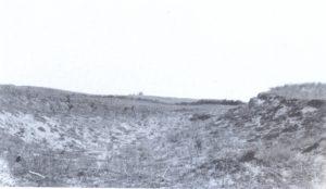 6 ispuh pred Molvarskim bregom