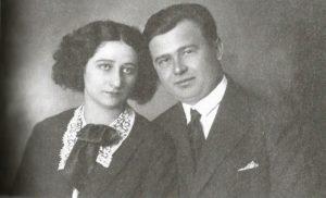 jelisava-i-vinko-kolar-oko-1934-godine