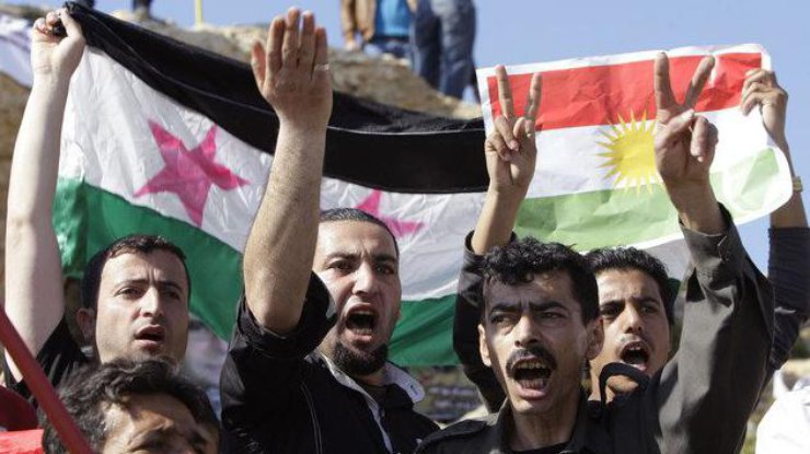 Image result for курды