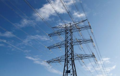 лібералізація енергоринку