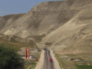 gocatl - hunzahskij rejon 025
