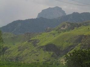 gocatl - hunzahskij rejon 088