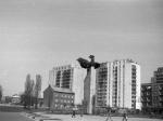 Chrzanow-1981