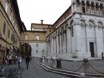 lucca-20