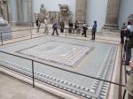 Pergamon Museum