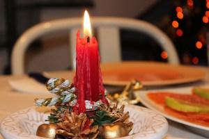 candle-930971_1280 (1)