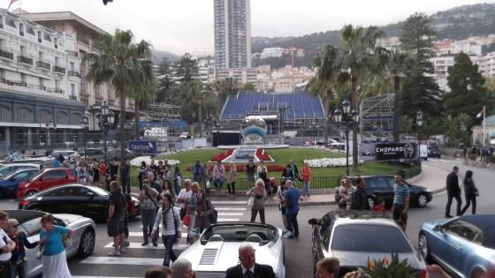 Francja i Hiszpania 2012 r.-253 - Kopia