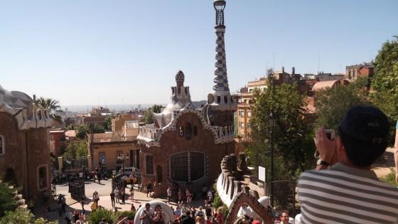 Francja i Hiszpania 2012 r.-673 - Kopia