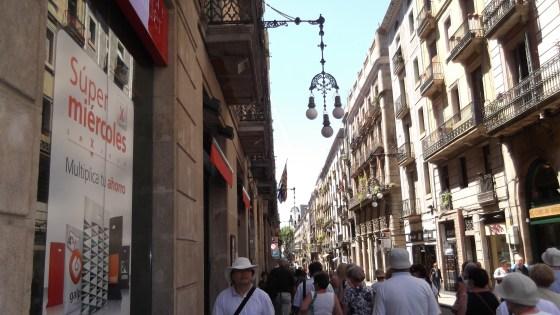 Francja i Hiszpania 2012 r.-772 - Kopia