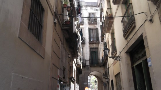 Francja i Hiszpania 2012 r.-774 - Kopia