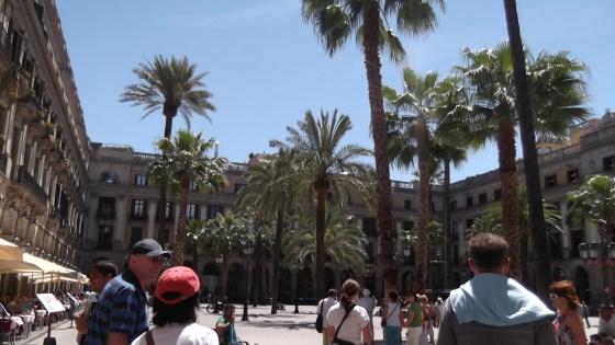 Francja i Hiszpania 2012 r.-775