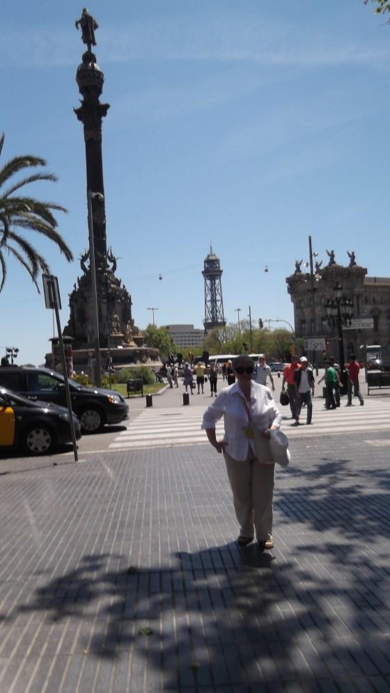 Francja i Hiszpania 2012 r.-792