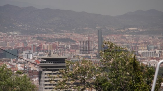 Francja i Hiszpania 2012 r.-808 - Kopia