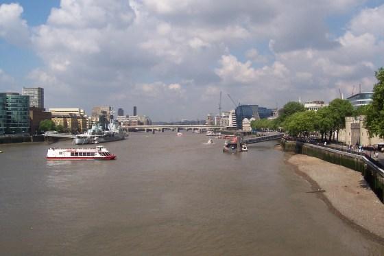 LONDYN 032