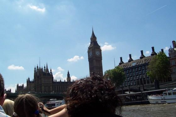 LONDYN 063