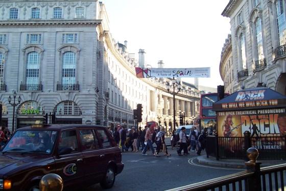 LONDYN 082