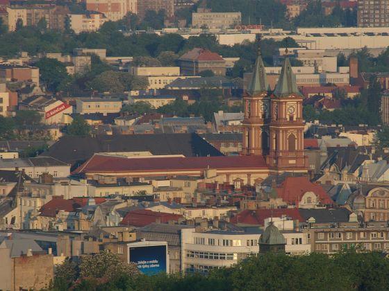 Katedrála_Božského_Spasitele
