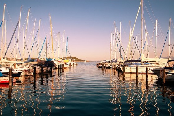 sailing-boats-1189068_640