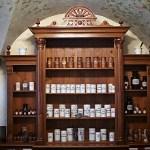 O alchemii, miksturach i korzeniach czyli Dom Śląskiego Aptekarza