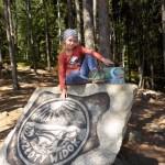 Szklarska Poręba dla dzieci – Magiczny Szlak Ducha Gór