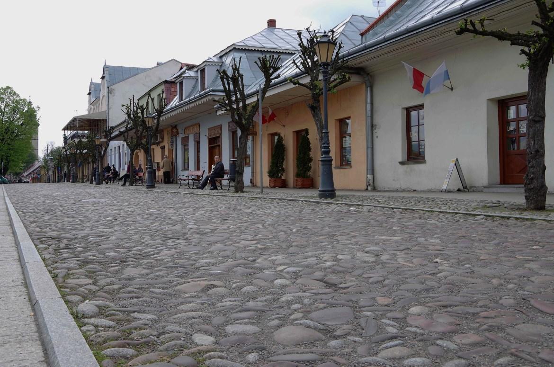 Stary Sącz1