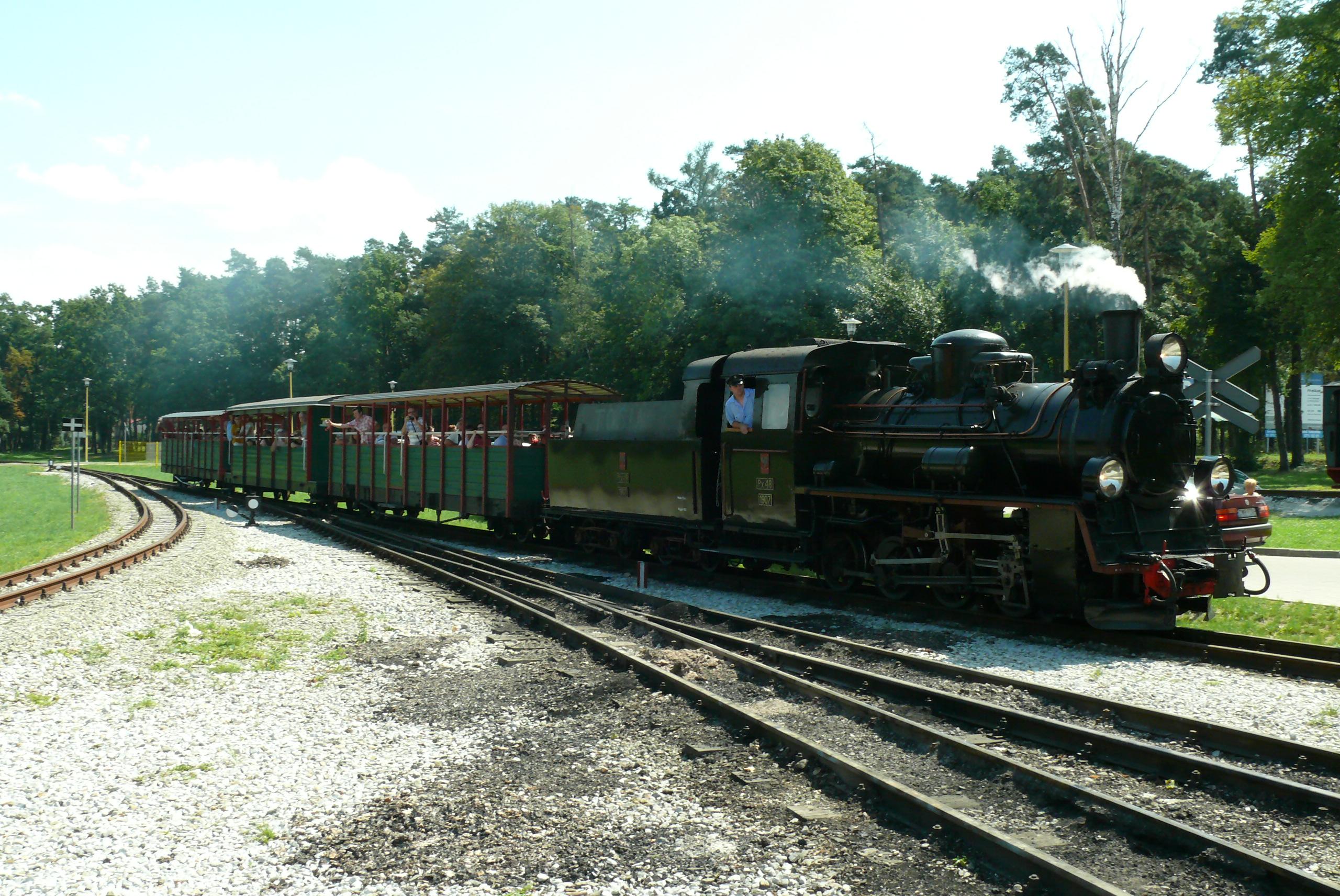 p1140919