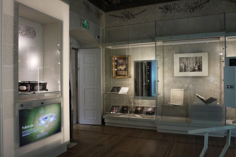 Muzeum Pana Tadeusza foto Adriana Mysliwiec (54)