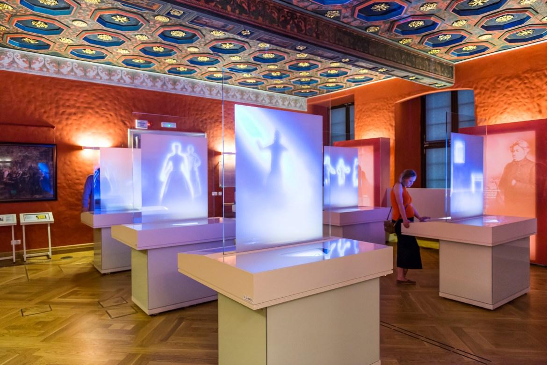 Muzeum Pana Tadeusza foto Lukasz Giza (5)