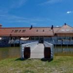 Ruda Sułowska – atrakcje nad Stawami Milickimi Naturum