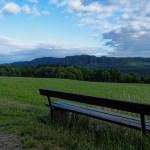 Camping Bergoase Sachsische Schweiz – recenzja