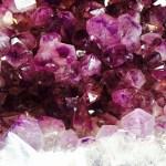 Jak założyć hodowlę kryształów?