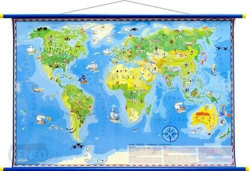 i-swiat-mlodego-odkrywcy-midi-mapa-scienna-dla-dzieci