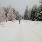 Co zrobić, aby zimowy wyjazd w góry z dziećmi nie zakończył się porażką?