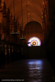 Cordoba_katedra6
