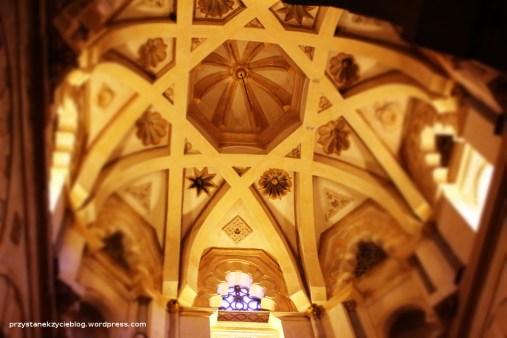 Cordoba_katedra_meczet7