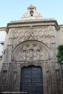 Cordoba_meczet_katedra2