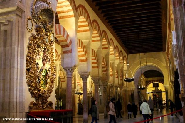 Cordoba_meczet_katedra6