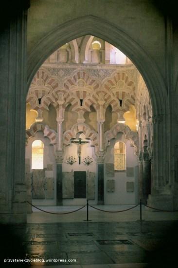 Cordoba_meczet_katedra8